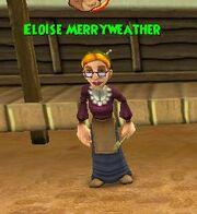 EloiseMerryweather-MooshuNPC