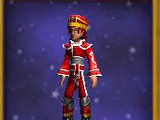 Dracomancer's Outfit