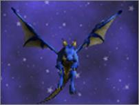 Vigilant Dragon | Wizard 101 Wiki | FANDOM powered by Wikia