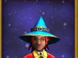 Daredevil's Hat