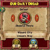 OurDailyDreadB1-WizardCityQuests
