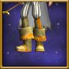 SeniorNovicesShoes