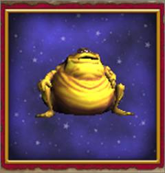 Gloom Toad | Wizard 101 Wiki | FANDOM powered by Wikia