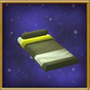 Futon Cushion
