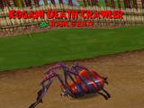 Kogani Death Crawler