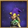Hat Gustshroud Female