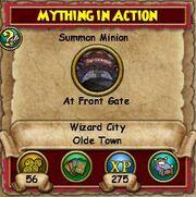 MythingInActionE-WizardCityQuests