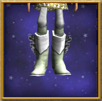 Boots - High Quality Boots