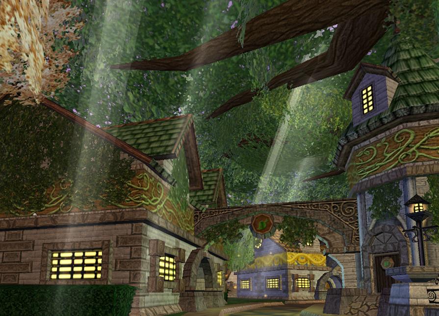 School of Life | Wizard 101 Wiki | FANDOM powered by Wikia