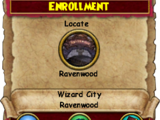 Enrollment