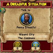 ADreadfulSituation3-WizardCityQuests