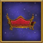 RoyalSofa-WizardCityFurniture