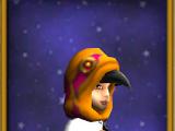 Hat of Constancy