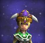 Hat Doomfollwer's Hat Female