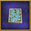 Bluebonnet Flowerbed