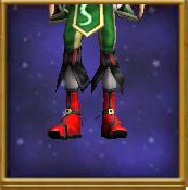 Boots Oasis Boots Female
