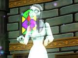 Category:Boss | Wizard 101 Wiki | FANDOM powered by Wikia