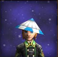Hat MS Industrial Helm Male