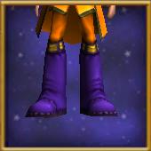 Cruel Shoes Male