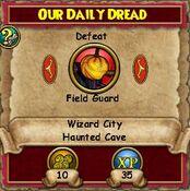 OurDailyDreadD1-WizardCityQuests