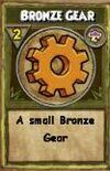 BronzeGear-DroppedReagent