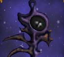 Kraysys' Astral Carcanet