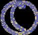 Σύμβολο Επίκλησης Σελήνης