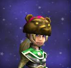 Hat Cap of the Lost Heritage Female