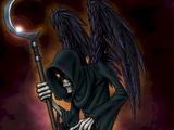 Orrik Nightglider