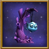 Πετονόδεντρο