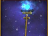 Wand of Introspection