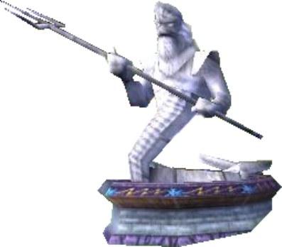 Triton Avenue   Wizard 101 Wiki   FANDOM powered by Wikia