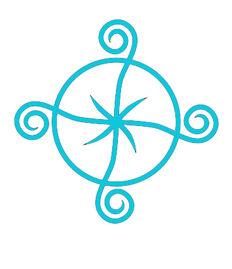 Icesymbol2