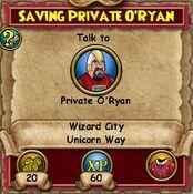 SavingPrivateORyan3-WizardCityQuests