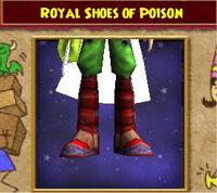 Poisonboots-1