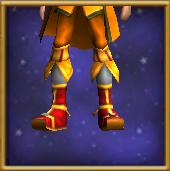 SandalsofIgnitionMale-KrokotopiaBoots