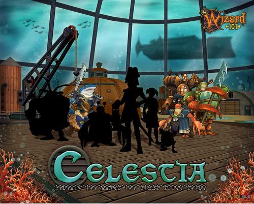 Celestia2