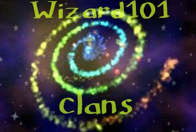 File:Wizard101clans.jpg