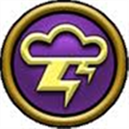 File:The Symbol Of Storm Magic & The Symbol Of The Electroz.jpg