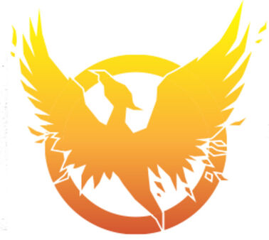 Phoenix.1.png resized 696