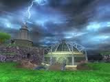 "File:Connor Dragondust's ""Storm Lair"".jpg"