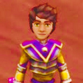 File:Connor Dragondust (In-game).jpg