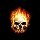 File:FireinSkull.jpg