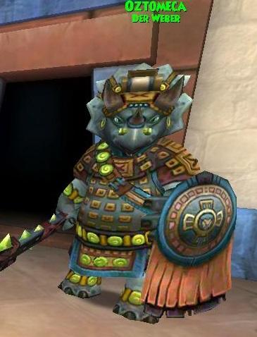 Kategorie:Verkäufer Azteka   Wizard101-Freak Wikia   FANDOM