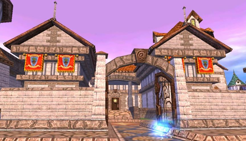 Kategorie:Orte Wizard City | Wizard101-Freak Wikia | FANDOM