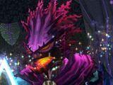 Kategorie:Gegner Monstrologie Treant   Wizard101-Freak Wikia