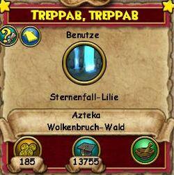Hauptquest:Treppab, treppab   Wizard101-Freak Wikia   FANDOM