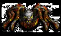 Lava Spider Wizard 101 V2 Wiki Fandom Powered By Wikia