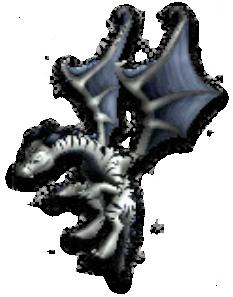 Buddy Dragon (Hybrid) | Wizard 101 v2 Wiki | FANDOM powered by Wikia