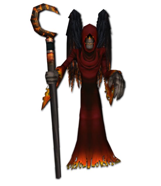 Archfiend | Wizard 101 v2 Wiki | FANDOM powered by Wikia